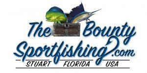 Stuart Fishing Charters